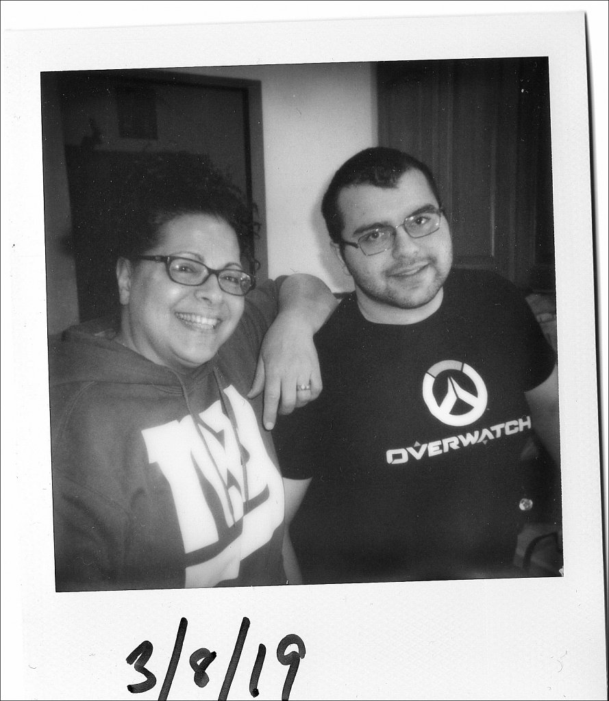 20990308-Polaroid-Impulse-Polaroid-Originals-BW-04.jpg