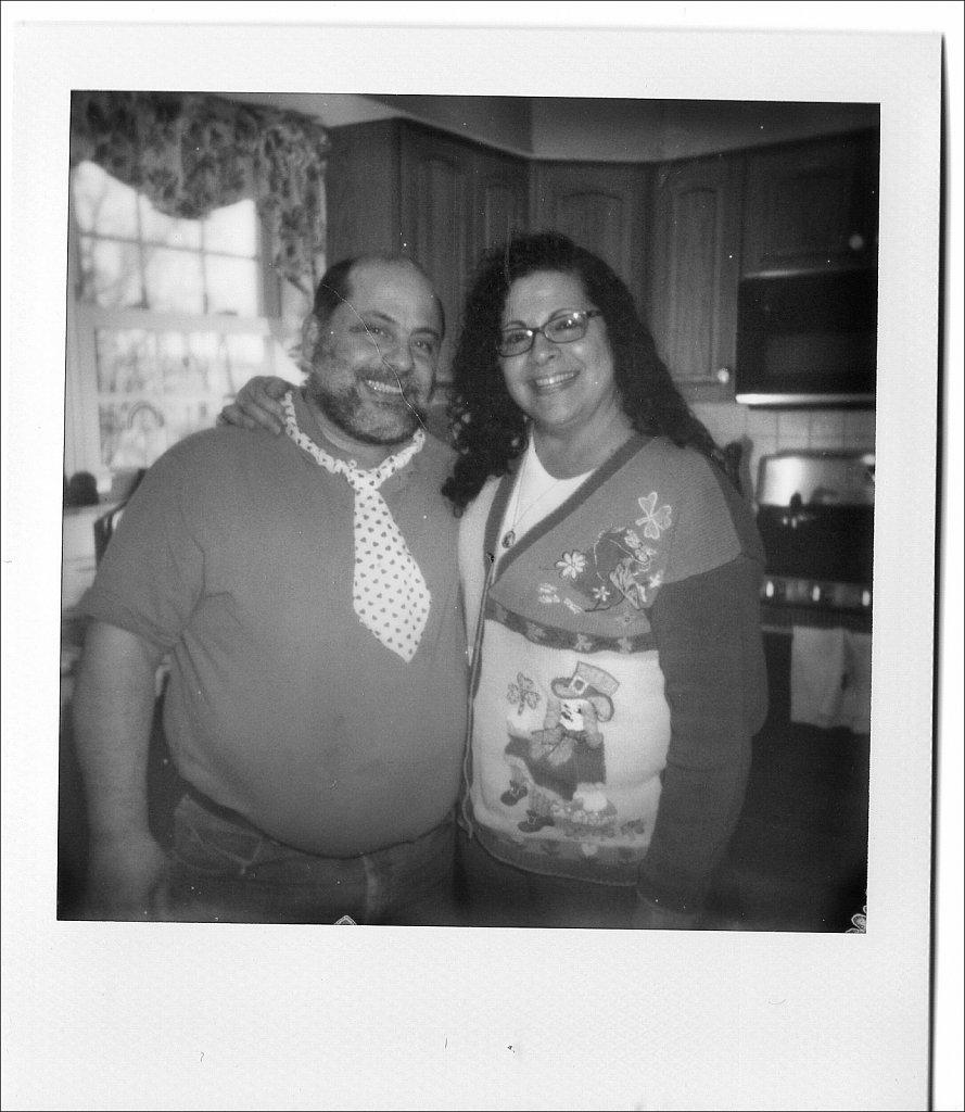 20990308-Polaroid-Impulse-Polaroid-Originals-BW-05.jpg